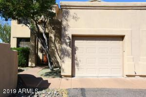 11022 N INDIGO Drive, 111, Fountain Hills, AZ 85268