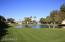 7870 E CAMELBACK Road, 306, Scottsdale, AZ 85251