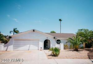 5924 E Marilyn Road, Scottsdale, AZ 85254