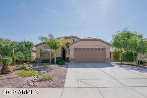 10233 W DALEY Lane, Peoria, AZ 85383