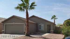 10168 N 116TH Lane, Youngtown, AZ 85363