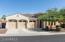 2410 E PARK VIEW Lane, Phoenix, AZ 85024