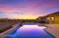 18165 W DESERT SAGE Drive, Goodyear, AZ 85338