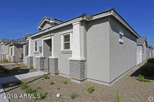 2500 S 99th Avenue, 222, Tolleson, AZ 85353