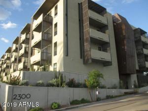 2300 E CAMPBELL Avenue, 310, Phoenix, AZ 85016