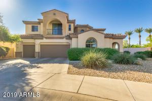 975 W ORCHARD Lane, Litchfield Park, AZ 85340