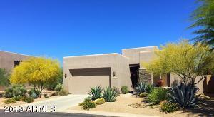 10844 E RUNNING DEER Trail, Scottsdale, AZ 85262