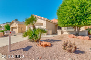 17448 N FAIRWAY Drive, Surprise, AZ 85374