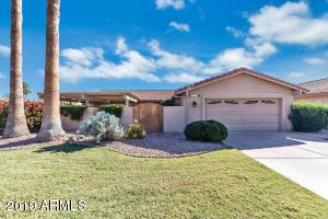 1244 Leisure World, Mesa, AZ 85206