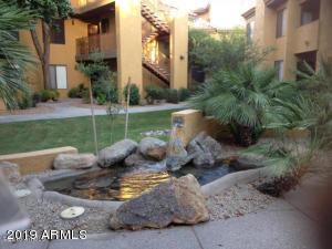 4925 E DESERT COVE Avenue, 210, Scottsdale, AZ 85254