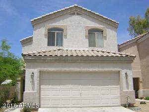 1750 W UNION HILLS Drive, 47, Phoenix, AZ 85027