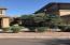 705 W QUEEN CREEK Road, 1031, Chandler, AZ 85248