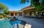 10732 E WILDCAT HILL Road, Scottsdale, AZ 85262