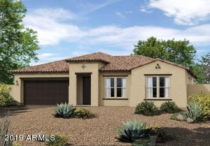 10339 E TOPAZ Avenue, Mesa, AZ 85212