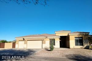 39509 N 1ST Place, Phoenix, AZ 85086