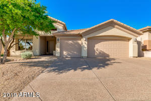 14806 E SHIMMERING VIEW, Fountain Hills, AZ 85268