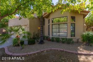 5001 E Marconi Avenue, Scottsdale, AZ 85254