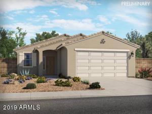 40489 W Hensley Way, Maricopa, AZ 85138