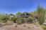 22633 N CLUBHOUSE Way, Scottsdale, AZ 85255