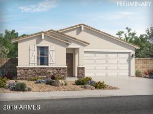 19711 N Casas Avenue, Maricopa, AZ 85138