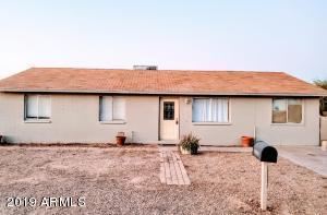 13308 W MCLELLAN Road, Glendale, AZ 85307