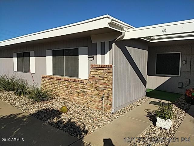 Photo of 10212 W CAMPANA Drive, Sun City, AZ 85351