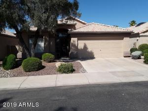 17292 N INCA Way, Surprise, AZ 85374