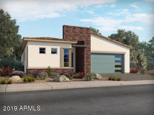 5055 S CROSSCREEK Drive, Chandler, AZ 85249