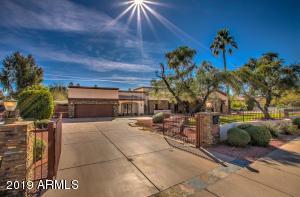 6325 E ALTA HACIENDA Drive, Scottsdale, AZ 85251