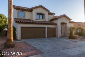 10363 W ASHBROOK Place, Avondale, AZ 85392