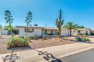 6319 E DECATUR Street, Mesa, AZ 85205