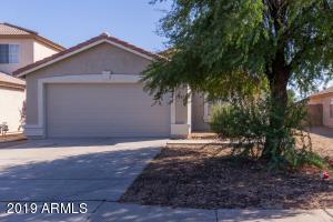 12613 W MYER Lane, El Mirage, AZ 85335