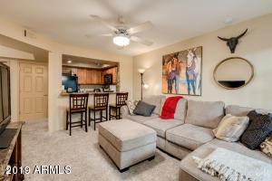 1331 W Baseline Road, 156, Mesa, AZ 85202