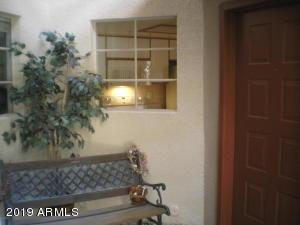 4850 E DESERT COVE Avenue, 145, Scottsdale, AZ 85254