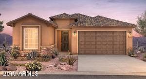 26948 N 71st Drive, Peoria, AZ 85383