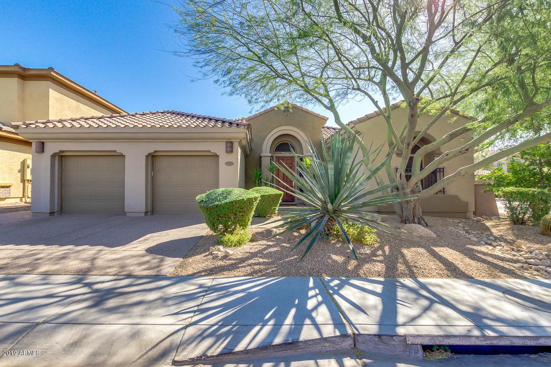 Photo of 22205 N 36TH Way, Phoenix, AZ 85050