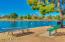 4200 N MILLER Road, 118, Scottsdale, AZ 85251