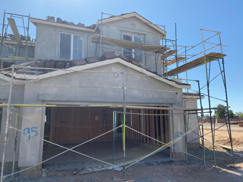 Photo of 1255 N ARIZONA Avenue #1276, Chandler, AZ 85225