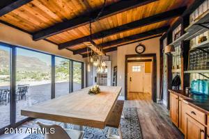 3170 S YAQUI Lane, Gold Canyon, AZ 85118