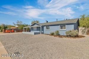 3213 S ALBERT Avenue, Tempe, AZ 85282