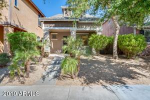 4372 E RENEE Drive, Phoenix, AZ 85050