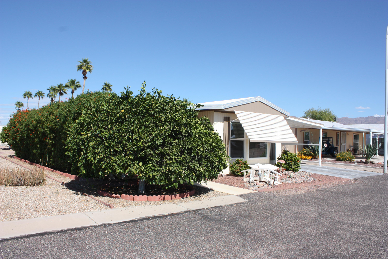 Photo of 3405 S TOMAHAWK Road #OFC, Apache Junction, AZ 85119