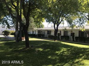 10259 N 108TH Avenue, Sun City, AZ 85351