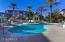 3236 E CHANDLER Boulevard, 2062, Phoenix, AZ 85048