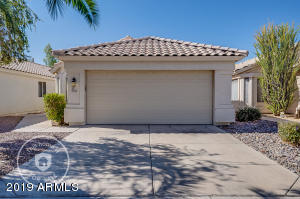 660 N TERRACE Road, Chandler, AZ 85226