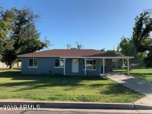 1747 W LAS PALMARITAS Drive, Phoenix, AZ 85021