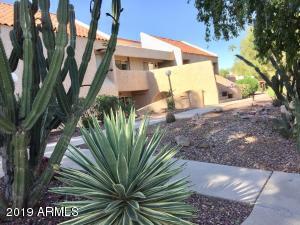 7308 N VIA CAMELLO DEL NORTE Street, 88, Scottsdale, AZ 85258
