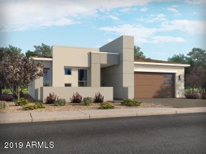 5045 S CROSSCREEK Drive, Chandler, AZ 85249