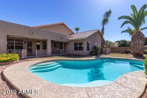 19212 N 78TH Lane, Glendale, AZ 85308