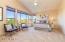 Large Master Bedroom w/ Views!